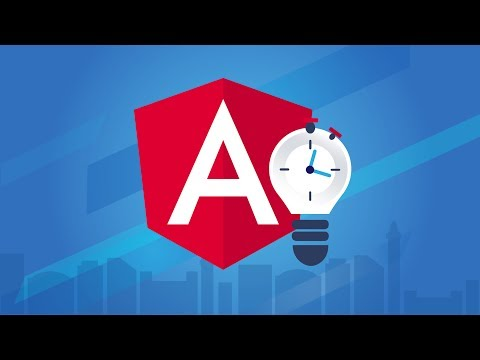 angular observable tutorial