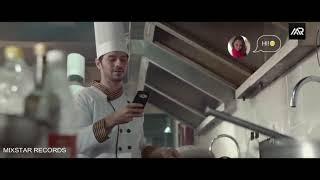 Dil Diyan Gallan Song | Tiger Zinda Hai | Salman Khan | Cute Love Story | Latest HIndi Song 2018