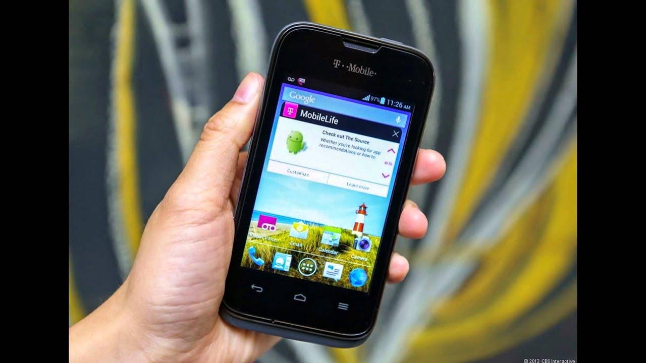 t mobile prism ii specs cpu 1 0 ghz cortex a5 youtube rh youtube com T-Mobile iPhone T-Mobile Prism Phone