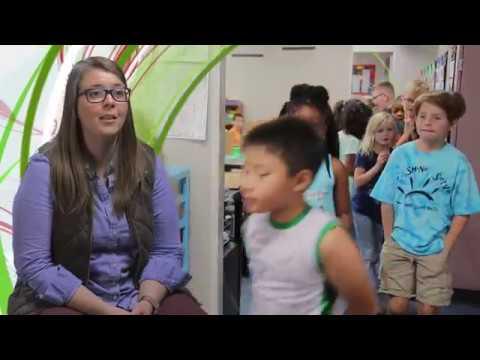 Farney Elementary School - Bekah Mesa