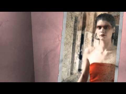 Dare To Live (Vivere)  Andrea Bocelli & Laura Pausini