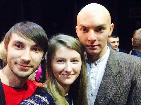 ОнОна - знакомства в Киеве и Украине