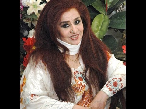 Shahnaz Hussain signature beauty salon in Little India Singapore