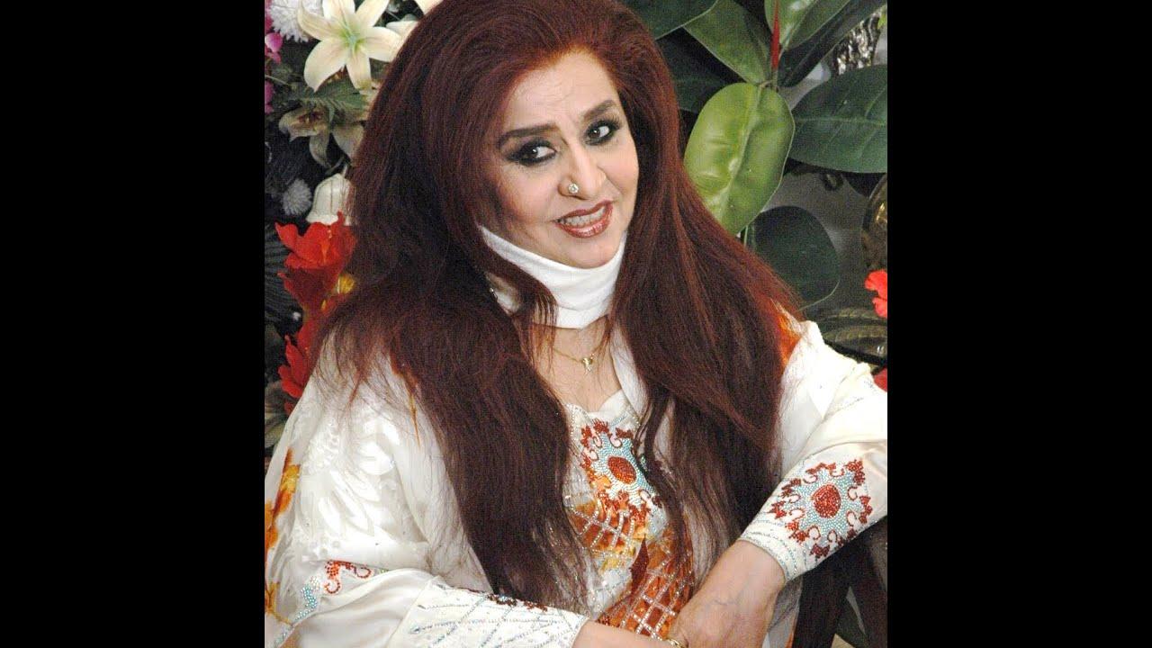 Shahnaz Hussain signature beauty salon in Little India ...