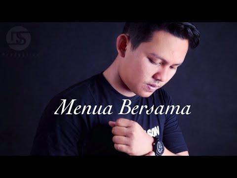 Menua Bersama - Novanda Purna Aji (single)