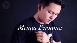 Download lagu Menua Bersama - Novanda Purna Aji (single)