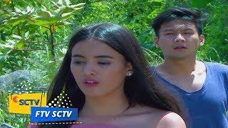 FTV SCTV - Princess Cantik Pangeran Sawah