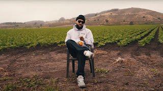 Larry June - Still Cookin (Official Video)