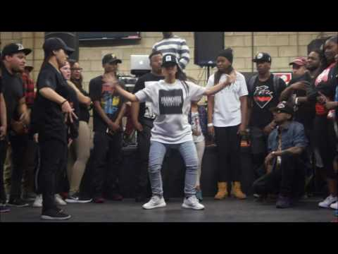 GIRL PHITTED SNATCHER & LADY MADDMAN vs LADY CRUDE & LADY SLICC | THE SYSTEM