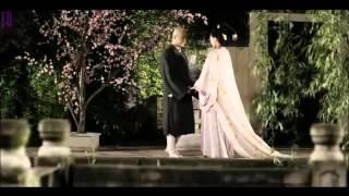 เพลงชาติหน้า - ประกอบซีรีย์ The Emperor Through the Modern 《拐个皇帝回现代》