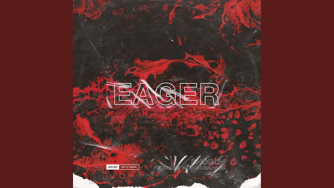 Download Eager