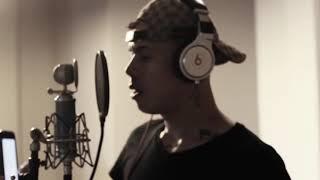 Reis Bélico - Subestimaste Mi Amor