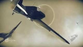 Baixar World of Planes - Debut