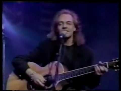 Peter Frampton Skynyrd The Ballad Of Curtis Loew Youtube