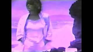18 Carat Affair - Pretty girls I don