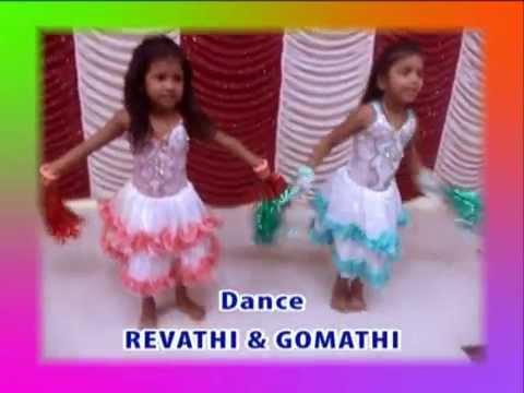tamil christmas children songs-Vaanam Vazhthattum