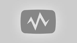 CardiBVEVO Live Stream