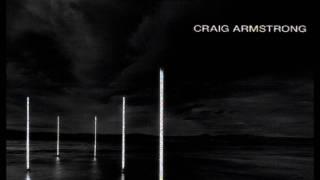 Craig Armstrong Starless II