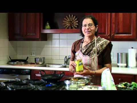 South Asian Heart Disease: Eat Less Fat and Salt (English)