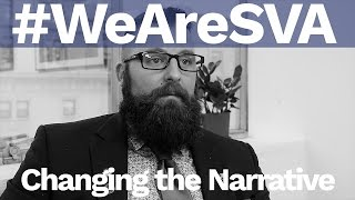 NVEST Changing the Narrative