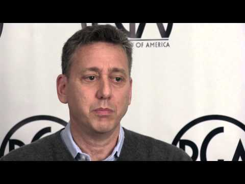 John Sloss Discusses New Film Distribution Models at Produced By: New York