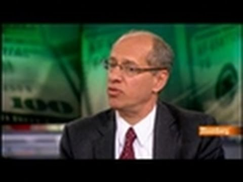 Leibowitz Says Deals to Delay Generic Drugs `Pernicious': Video