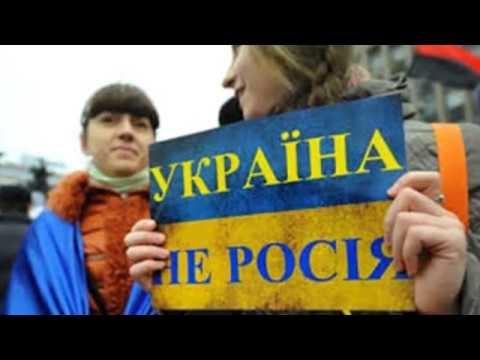 Неожиданный поворот! Россия не должна Украине, а Европа Прибалтике!