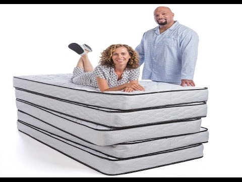 king mattress sold in sales in metro manilaqueen size mattress sales in philip