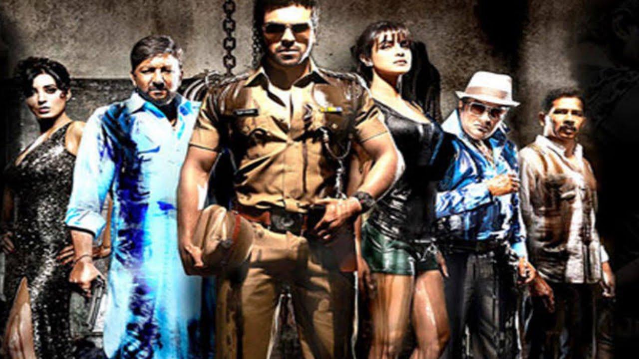 Download Zallar Shika India Hausa 2020 Kashi Na 1