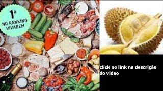 Dieta Mediterrânea - O Guia Absolutamente Completo