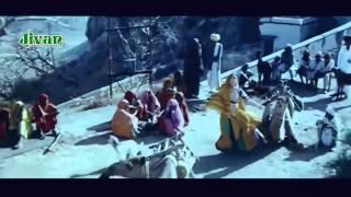 Ghoonghat Ki Aad Se - Hum Hain Rahi Pyar Ke (1993) Full Song