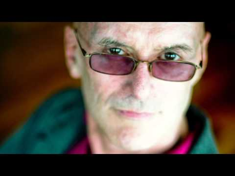 Ken Wilber Interviewed by Chris Grosso (January 2014)