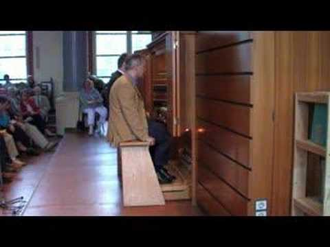 strauss:-walzer-für-orgelpedal-zu-vier-füßen