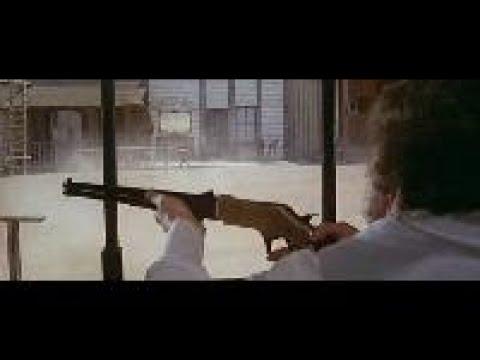 Download Spaghetti Western - Apocalypse Joe (1970)