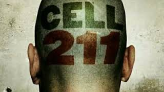 SHER Lock : My CELL  211 & (Music)