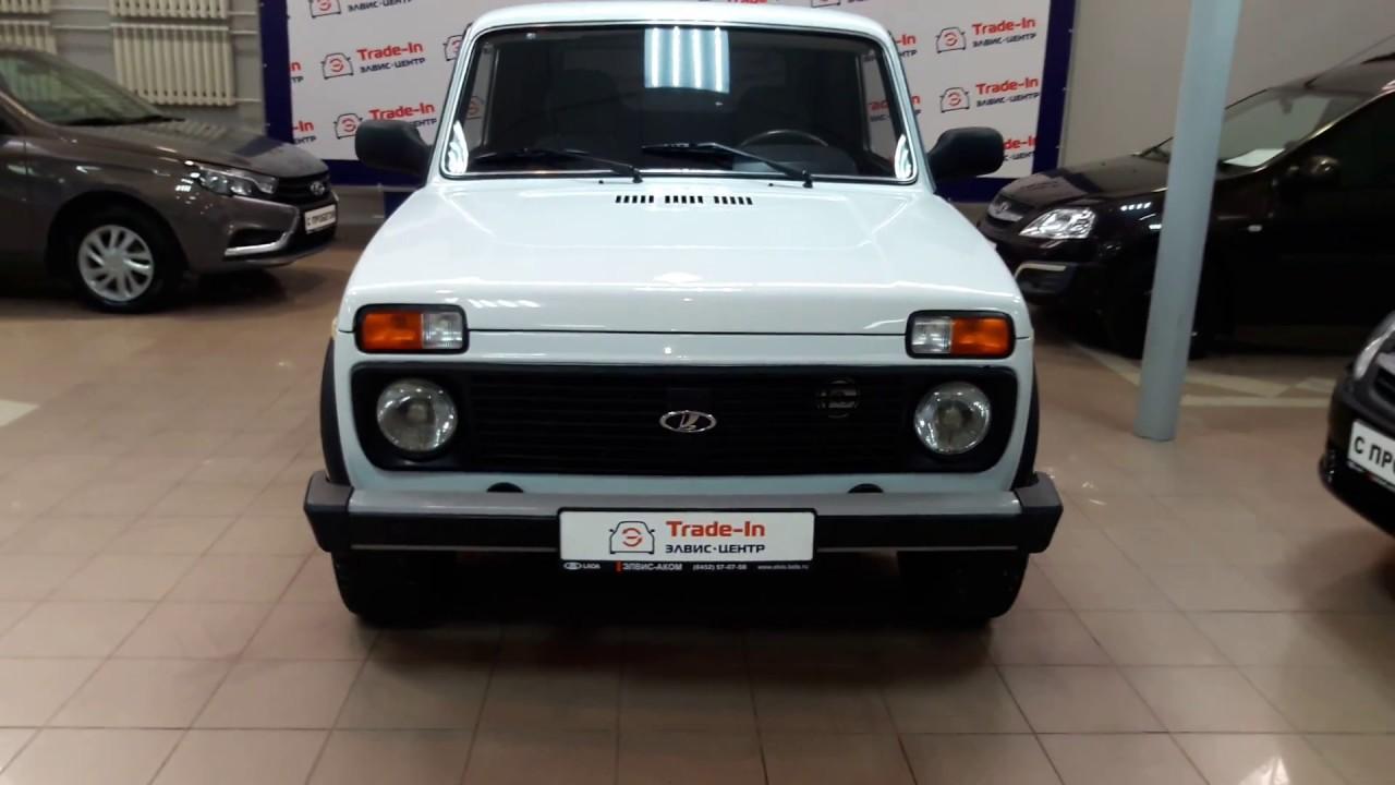 Колёса — бесплатные объявления о продаже и покупке бу автомобилей vaz 2121 нива в шымкенте. Авторынок бу и новых vaz 2121 нива. Цены на.