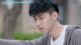 Video EngSub Happy Ending   Uncontrolled Love 2   不可抗力2  Part2 download MP3, 3GP, MP4, WEBM, AVI, FLV September 2018