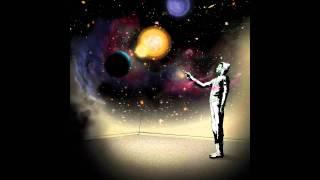 Starscream -Thrashers (Infinity Shred)