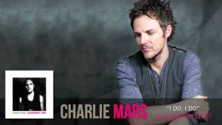 Watch Charlie Mars How Could You video