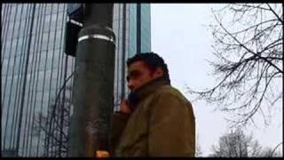 So Richtige Kingz - Tut Mir Leid (feat. Alpa Gun)
