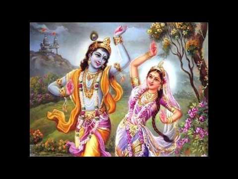 Iskcon radha krishna pic download
