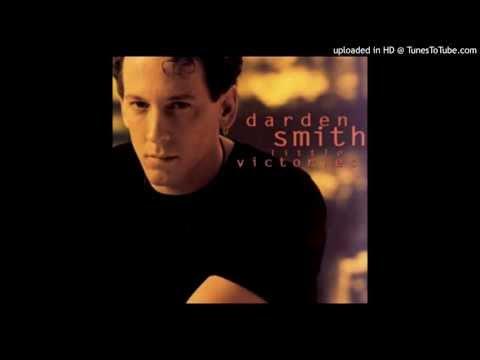 Darden Smith Loving arms