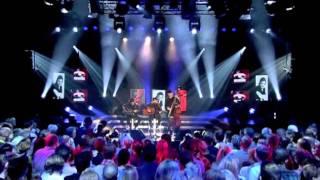 Bennie Jolink - Give my love to Rose