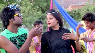 Patwe Ta Pat - पहिनले बाड़ू झूला - Gadal Ba Hamra Ankhi Me - Amit Patel - Bhojpuri Hit Songs 2017 new