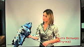 Ремонт зонта-автомата своими руками - YouTube