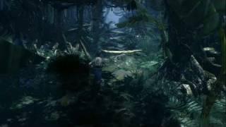 Lost: Via Domus Xbox 360 Interview - Video Interview (HD)