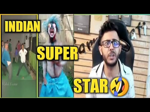 Funny video India's Got talent Again ?|Funny Videos|