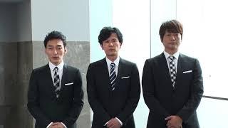 2018年8月5日(日)17:00から配信の、インターネットテレビAbemaTV(ア...