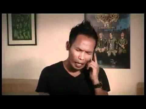 Download Man Sewel Datang KL Full Movie  (WITH FULL MOVIE DOWNLOAD LINK)
