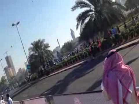 Infiniti Red Bull Racing kuwait